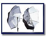 Фото зонт