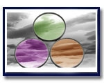 Цветокорректирующие и цветоусиливающие