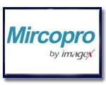 Фото свет, вспышки Mircopro