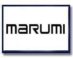 Светофильтры Marumi