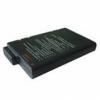 Батарея для ноутбука Samsung. Модель P28 6600mAh