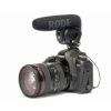 Микрофон Rode VideoMic Pro для видеокамер