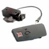Радио синхронизатор для SONY Tristar RT-07K-10/S