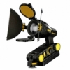 Накамерный светильник Dedolight DLOBML (возможность изменения фокусного расстояния)