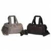 Delsey ODC 23 – сумка-кофр для фото, видеокамер