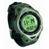 427000 - Спортивные часы Trail