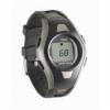 427006 - Спортивные часы Pulsmesser