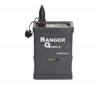 Батарейный генератор Elinchrom RANGER QUADRA AS (10261)