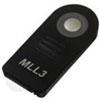 Пульт дистанционного управления ИК Meike MK-MLL3 для фотоаппарата