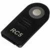 Пульт дистанционного управления ИК Meike MK-RC5 для Canon