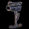 Стабилизатор видеокамер Glidecam HD-2000
