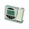 Часы проекционные с термометром TFA 981009