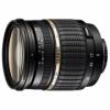 Объектив Tamron SP AF 17-50mm F/2,8 XR Di II LD Asp.(IF) для Sony