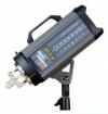 Студийный свет, вспышка Hyundae Photonics Combi 400