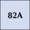 Светофильтр Cokin Blue(82A) P023 (голубой)