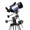 Телескоп Synta Sky-Watcher SK MAK90EQ1