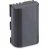 Аккумулятор для фотоаппарата CANON LP-E6