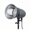 Студийный свет, вспышка Arsenal VT-200 (200Дж)