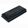 Батарея для ноутбука Asus X50VL