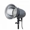 Студийный свет, вспышка Arsenal VT-400 (400Дж)