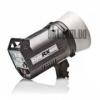Студийный свет, вспышка Elinchrom STYLE 600 RX