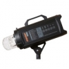 Студийный свет, вспышка Hyundae Photonics Master 800