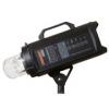 Студийный свет, вспышка Hyundae Photonics Master 600