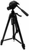Штатив для фотоаппарата Weifeng ST-560