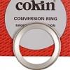 Переходное кольцо Cokin Conversion Ring 5558 (55-58 мм)