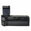 Батарейный блок, бустер для Canon EOS 350D/400D (Hi Power)