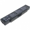 Батарея для ноутбука Sony BPS2