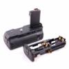Батарейный блок, бустер для Canon EOS 450D/500D/1000D (Hi Power)
