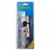Карандаш для оптики Weifeng WOA2029 Cleaning Pen
