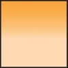 Светофильтр градиентный Cokin P 197 Sunset 1 (градиентный солнечный )
