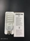 Лампа флуоресцентная Lighting  FML-45/E27 постоянного света