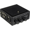 Портативный микшер Azden для зеркальных камер (FMX-DSLR)
