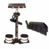 Система стабилизации Flycam 3000 Pro with arm brace (с рукой)