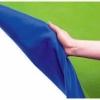 Фон тканевый студийный хромакей LASTOLITE Chromakey Blue/Green 3x7 м  (5887)