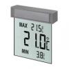 Электронный оконный термометр TFA 301025