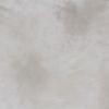 Фон тканевой для фотостудии LASTOLITE Dakota 3x3,5m (7741)