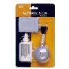 Чистка оптики - Weifeng WOA2019 чистящее средство для оптики 3в1