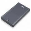 Батарея для ноутбука Sony BP2NX