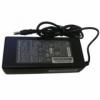 Автомобильный адаптер для ноутбука  ASUS 19V 4.74A (4.8*1.7)