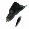 Автомобильный сетевой адаптер ASUS 19V 2.1A (2.5*0.7)