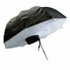 Зонт-софтбокс 32 на отражение Falcon FEA-U32