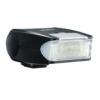 Вспышка Sunpak RD 2000 для Canon
