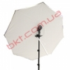 Зонт-софтбокс 150 см Lastolite Umbrella Box White (5826)