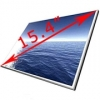 Матрица для ноутбука LTN154X3-LOD (1280x800) 1CCFL глянец 15,4