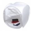 Световой фотобокс, лайт куб Weifeng WOS4005 60x60cm