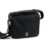 Delsey Cortex 1 - сумка для фотоаппарата